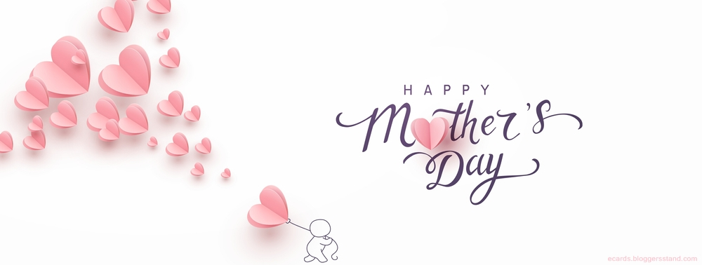 Mother's Day 2021| Happy Mother's Day Wishes, Greetings, Whatsapp Messages For Your Mom