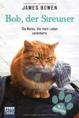 http://www.amazon.de/gp/product/3404606930?keywords=bob%2C%20der%20Streuner&qid=1447840728&ref_=sr_1_7_twi_pap_1&sr=8-7#reader_3404606930