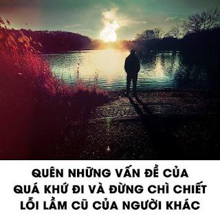 LE THAM DUONG