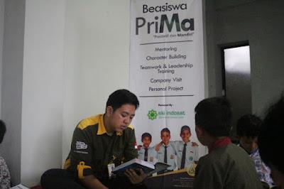 Yatim Dhuafa Amal Madani Indonesia