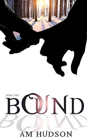 bound by spells stormy smith pdf