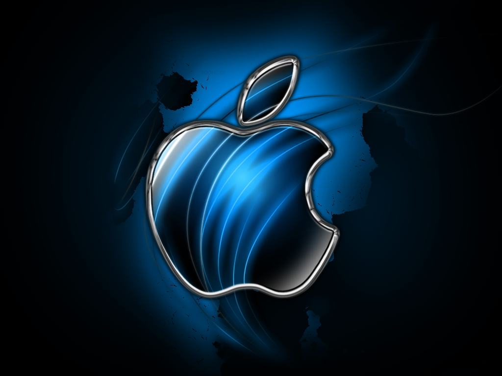 Gallery Wallpaper Apple | Stylish Gallery Wallpapers