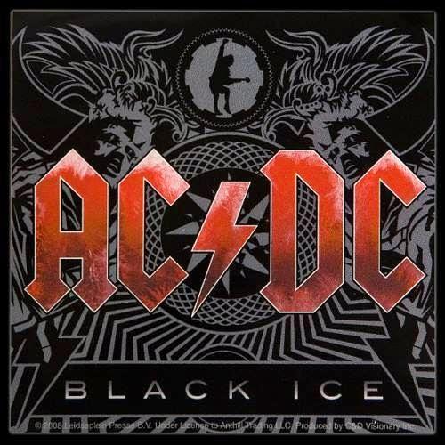 Whitesnake Discografia Completa Download Torrent Download