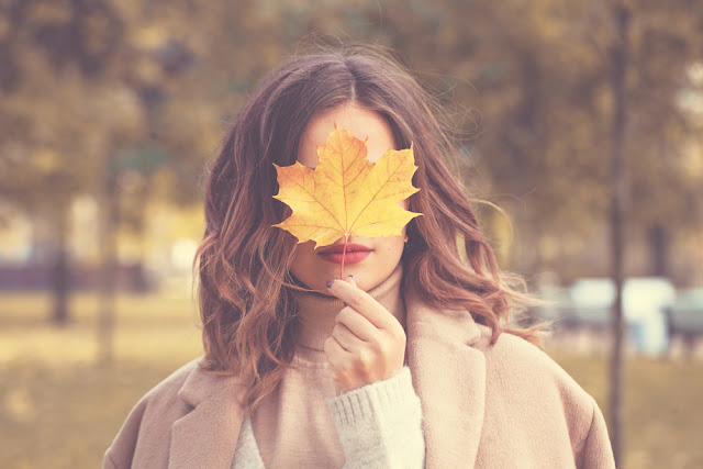 essential, autumn, fashion, tips, tailor fit