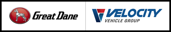Great Dane Announces Dealer Partnership with Velocity Vehicle Group