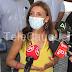 Contraloría acogió denuncia de candidata socialista contra intendente por tráfico de influencias