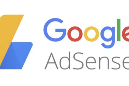 Ternyata Ini Dia Jawabannya! Tips Jitu Diterima Google Adsense Untuk Blogger Terbaru 2019! Kalian Pasti Bisa