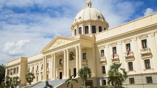 Presidente Danilo Medina declara este 17 de marzo día de duelo oficial, por el fallecimiento del doctor Manuel Bergés Chupani