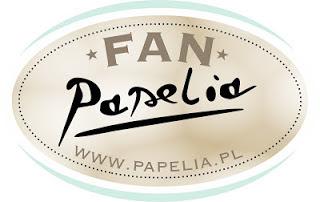 http://papeliapl.blogspot.com/2016/12/fan-miesiaca-grudzien-2016.html
