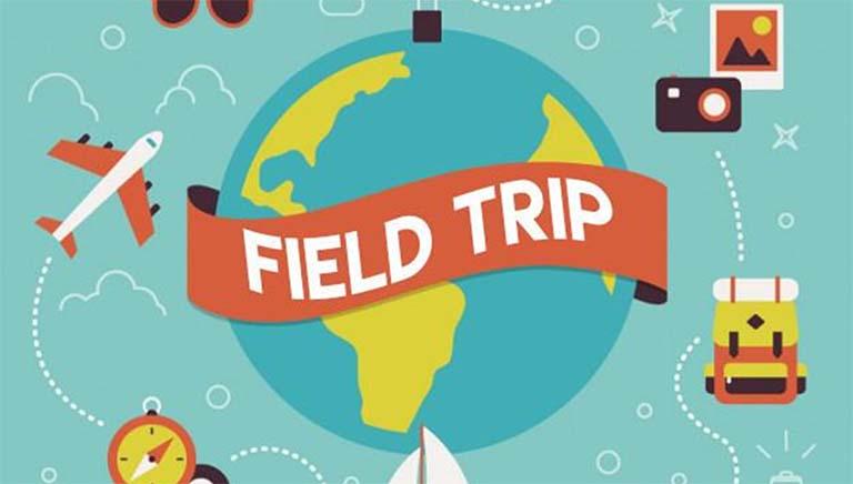 Inilah 5 Saran Perjalanan Field Trip Yang Menyenangkan Bagi Guru