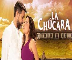 capítulo 131 - telenovela - la chucara  - tvn