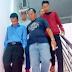 Buronan/DPO Kejari Subang, Ade S, Akhirnya Tertangkap Di Cikarang
