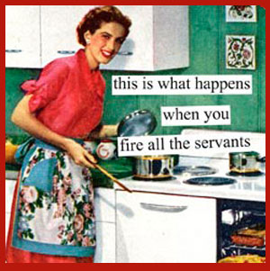 House Cleaning: Good Funny House Cleaning Quotes