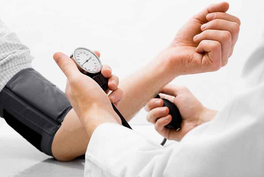 Obat darah tinggi alami paling ampuh