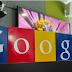 Pajak Google, Menkominfo Minta Jangan Dipaksa! Ini Saran Buat Sri Mulyani