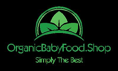 organic, baby, baby formula, shop