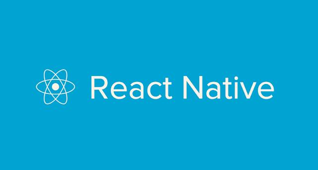 lập trình react native tìm hiểu Props