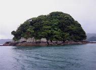 Pulau Urume