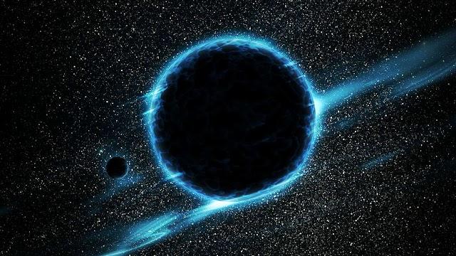 Παγιδευμένοι και μόνοι: Υπάρχει ένας λόγος για τον οποίο οι εξωγήινοι δεν έκαναν ποτέ επαφή;