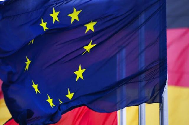 Welt: Το παγκόσμιο κεφάλαιο αποσύρεται από τη Γερμανία