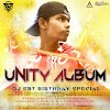 UNITY ALBUM 2020  ( DJ SBT BIRTHDAY SPECIAL ) -  FEATURING ARTISTS :-  AWTAR MUSIC, DJ RAJ RD , DJ LAKESH KANKER ,DJ ASHU KANKER , DJ SAILESH MANWA, DJ ABK RMX , THE LNS , DJ NARENDRA , DJ ADITYA , DJ PNJ, DJ TUSHAR RJN, DJ KAPIL, DJ SANU UTAI