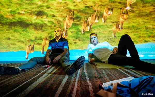 trainspotting-film 2017