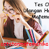 Ulangan Harian Online Kelas XII