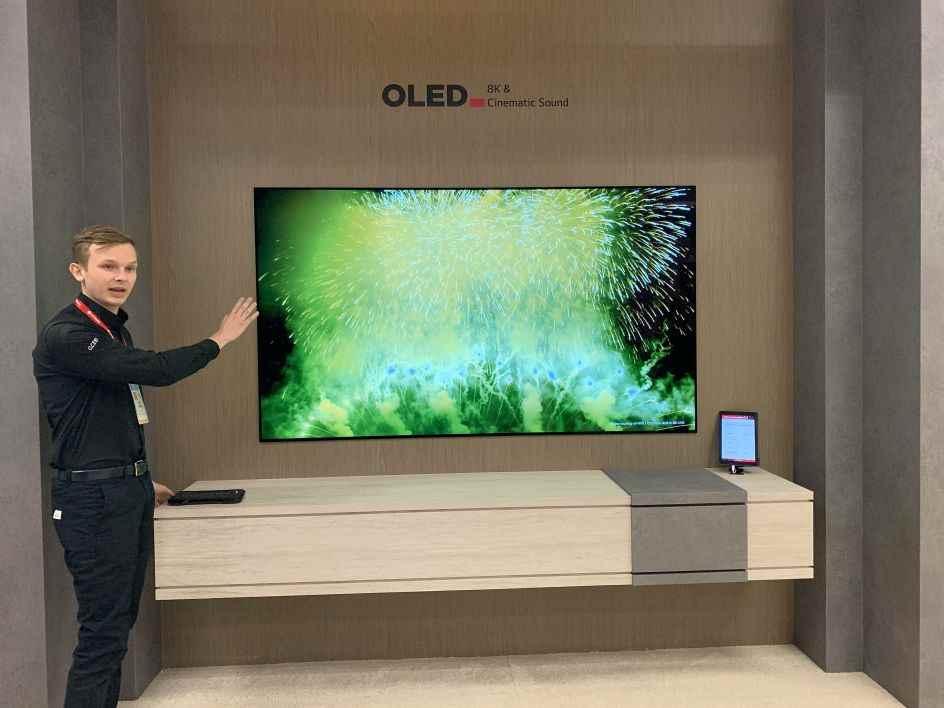 LG-OLED-4K-85-inch