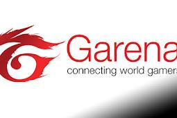 Rekrutmen Besar-besaran Garena Februari 2019