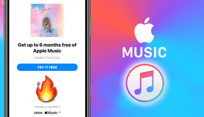 https://www.arbandr.com/2019/12/Get-6-months-of-apple-music-for-free.html