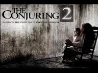Film The Conjuring 2 (2016) Full Subtitle Indonesia