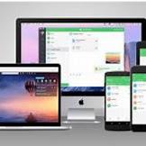 スマートフォンのアプリを開発する方法-コミッション Droid アプリビルダー!