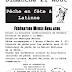 FMA - Mehaigne : Pêche en Fête - 21/08/2016