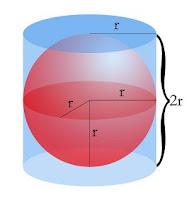 CBSE Class 9 - Maths - Surface Areas and Volumes (NCERT Ex 13.4) (#cbseclass9notes)