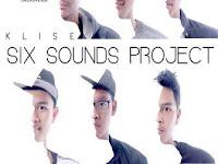 Lirik Lagu Six Sounds Project (S.S.P.) - Saat Ku Jatuh Cinta