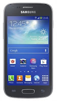 harga baru Samsung Galaxy Ace 3 GT-S7270, harga bekas Samsung Galaxy Ace 3 GT-S7270