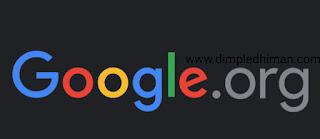 गूगल ने लॉन्च किया स्मार्ट कैनवास , Google डॉक्स, शीट्स और स्लाइड्स अब Google मीट में भी - डिंपल धीमान