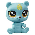 LPS Lucky Pets Lucky Pets Fortune Crew Blissful (#No#) Pet