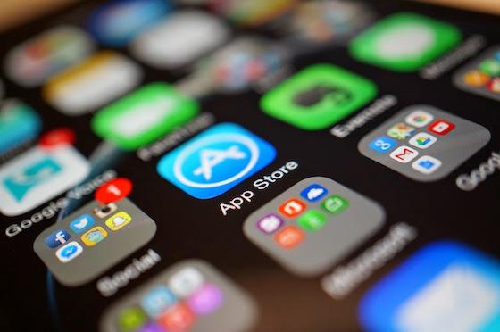 Creer Un Compte Sur App Store Sans Carte Bancaire Facilement Shmoney Geek