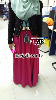 Borong Plain Skirt murah, borong Plain Skirt, stokis Plain Skirt