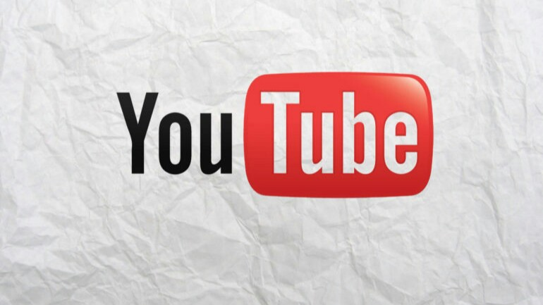 YouTube app ko background mein kaise use kare?