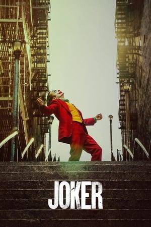 Download Film Joker (2019) Full Movie