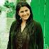 'मोतीचूर चकनाचूर' एक्ट्रेस करुणा पांडे ने कहा, मैं टीवी कॅरियर से ही संतुष्ट हूं !