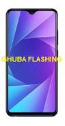 Cara Flash Vivo Y95 (PD1818F) Tanpa Pc Via Sd Card 100% Berhasil