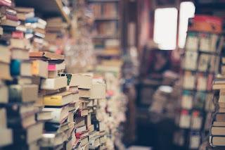 +100 Livros para Ler OnLine ou Baixar