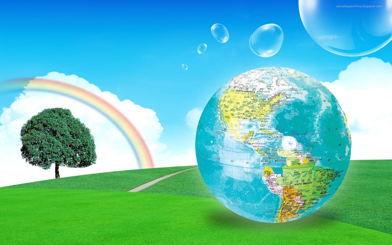 Vector Art Earth Wallpapers,Earth,Vector Art, Art, Vector,Earth Wallpapers,Wallpapers,خلفيات ابنية,خلفيات