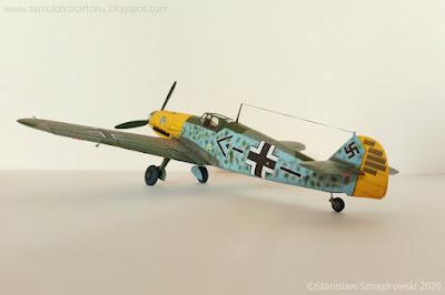 [Obrazek: Bf109F2Moelders%2B%25288%2529.jpg]
