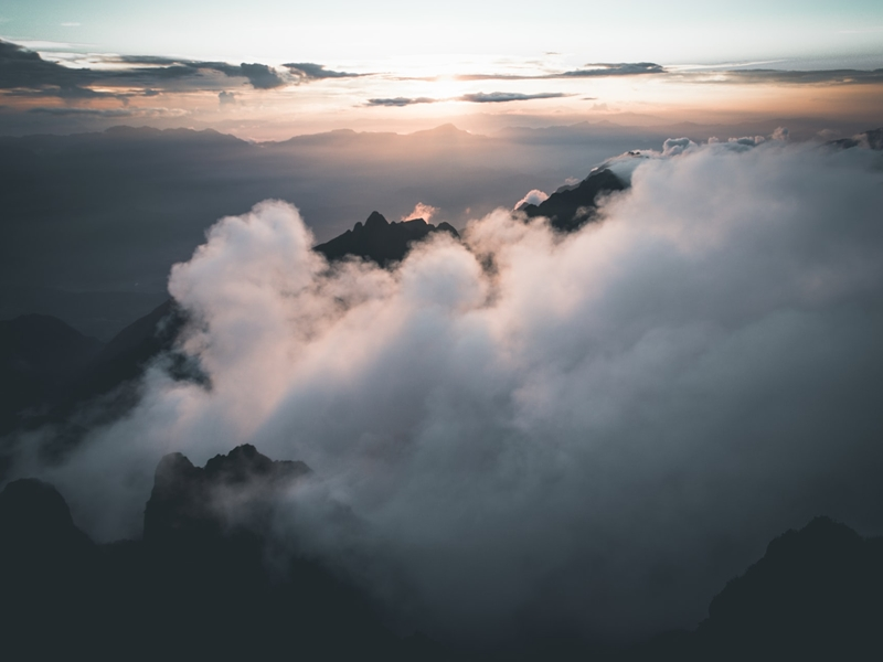 Photo by Andreas Kind on Unsplash