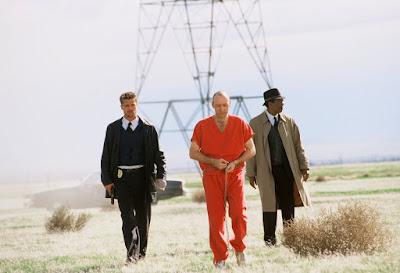 Daftar 10 Film Detektif Terbaik Sepanjang Masa