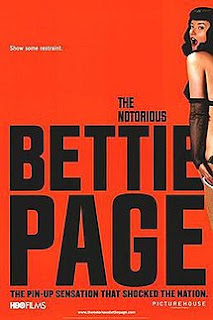 215px-Notorious_bettie_page.jpg